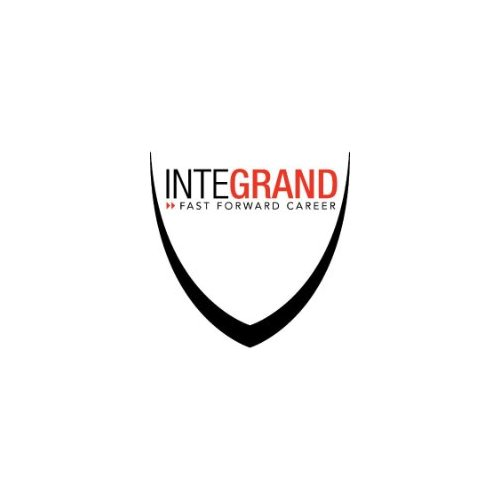 integrand motivatiebrief Integrand – Meet the Youngsters