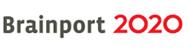 brainport20201